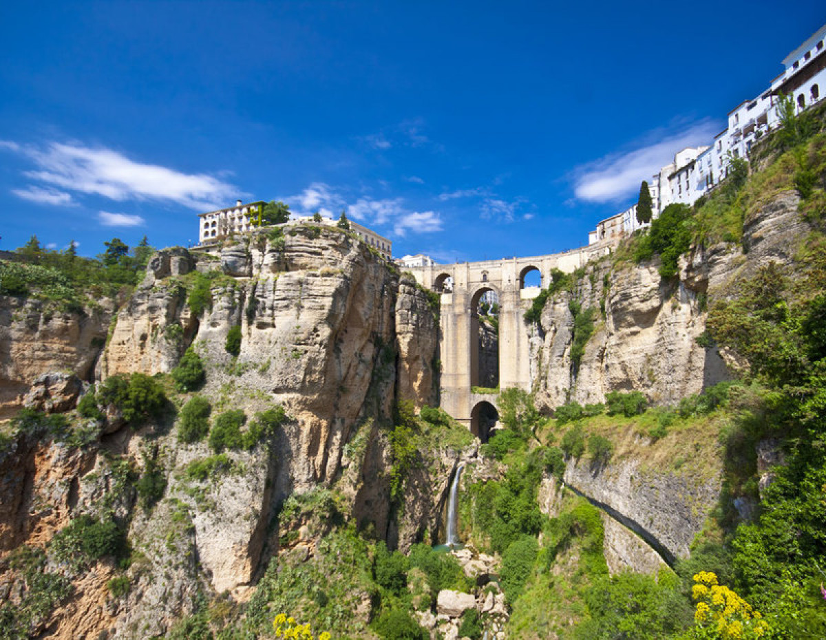 Fuerte marbella excursiones ronda download